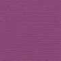 Бумага для скрапбукинга с текстурой холст, 30,5х30,5 см, фуксия