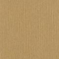 Бумага для скрапбукинга с текстурой лен, 30,5х30,5 см, коричневый светлый