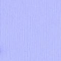 Бумага для скрапбукинга с текстурой лен, 30,5х30,5 см, лавандовый светлый