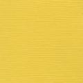 Бумага для скрапбукинга с текстурой лен, 30,5х30,5 см, кукурузный