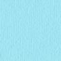 Бумага для скрапбукинга с текстурой апельсин, 30,5х30,5 см, детский голубой