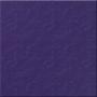 Бумага для скрапбукинга с текстурой апельсин, 30,5х30,5 см, сливовый джем