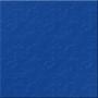 Бумага для скрапбукинга с текстурой апельсин, 30,5х30,5 см, темный синий