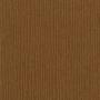 Бумага для скрапбукинга с текстурой лен, 30,5х30,5 см, корица