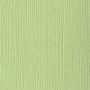 Бумага для скрапбукинга с текстурой лен, 30,5х30,5 см, нежный зеленый