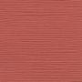 Бумага для скрапбукинга с текстурой лен, 30,5х30,5 см, светлый янтарь