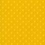 Бумага для скрапбукинга с текстурой точки, 30,5х30,5 см, медовый