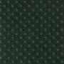 Бумага для скрапбукинга с текстурой точки, 30,5х30,5 см, черный