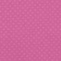Бумага для скрапбукинга с текстурой точки, 30,5х30,5 см, яркий розовый