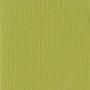 Бумага для скрапбукинга с текстурой холст, 30,5х30,5 см, зеленая ящерица