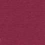 Бумага для скрапбукинга с текстурой холст, 30,5х30,5 см, гранатовый