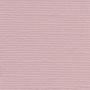 Бумага для скрапбукинга с текстурой холст, 30,5х30,5 см, нежный красный
