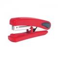Степлер Sax 519, красный