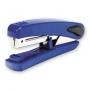 Степлер Sax 150, синий