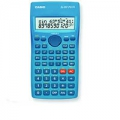 Калькулятор Casio FX-220PLUS