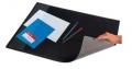 Подкладка для письма с деревянным декором PANTA PLAST