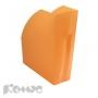 Вертикальный накопитель EXACOMPTA 18052D оранжевый
