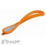 Нож канцелярский для бумаг Fiskars 1630F