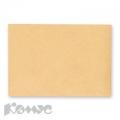 Конверты крафтC5 (162229, 1000шт/кор)