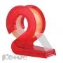 Диспенсер для клейкой ленты Kores (19х10мм, в ассортименте)
