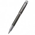 Перьевая ручка Parker IM PREMIUM темное оружие, 20 412D