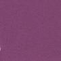 Бумага для скрапбукинга с текстурой лен, 30,5х30,5 см, винный