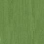 Бумага для скрапбукинга с текстурой лен, 30,5х30,5 см, зеленый лист