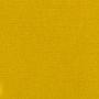 Бумага для скрапбукинга с текстурой лен, 30,5х30,5 см, золотой