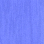 Бумага для скрапбукинга с текстурой лен, 30,5х30,5 см, лаванда