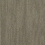 Бумага для скрапбукинга с текстурой лен, 30,5х30,5 см, латте