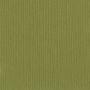 Бумага для скрапбукинга с текстурой лен, 30,5х30,5 см, оливковый