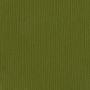 Бумага для скрапбукинга с текстурой лен, 30,5х30,5 см, хаки