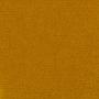 Бумага для скрапбукинга с текстурой лен, 30,5х30,5 см, карри