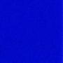 Бумага для скрапбукинга с текстурой лен, 30,5х30,5 см, ярко-синий