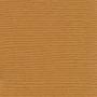 Бумага для скрапбукинга с текстурой холст, 30,5х30,5 см, темный оранжевый