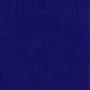 Бумага для скрапбукинга с текстурой холст, 30,5х30,5 см, фиалковый