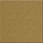 Бумага для скрапбукинга с текстурой апельсин, 30,5х30,5 см, желто-коричневый