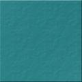 Бумага для скрапбукинга с текстурой апельсин, 30,5х30,5 см, зелено-голубой