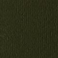Бумага для скрапбукинга с текстурой апельсин, 30,5х30,5 см, кофейный