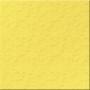 Бумага для скрапбукинга с текстурой апельсин, 30,5х30,5 см, лимонный пирог