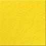 Бумага для скрапбукинга с текстурой апельсин, 30,5х30,5 см, насыщенный желтый