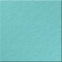 Бумага для скрапбукинга с текстурой апельсин, 30,5х30,5 см, нежный бирюзовый