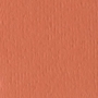Бумага для скрапбукинга с текстурой апельсин, 30,5х30,5 см, оранжевый