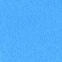 Бумага для скрапбукинга с текстурой апельсин, 30,5х30,5 см, яркий голубой