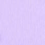 Бумага для скрапбукинга с текстурой лен, 30,5х30,5 см, бледный вересковый