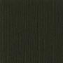 Бумага для скрапбукинга с текстурой лен, 30,5х30,5 см, лондонский смог