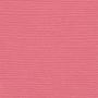 Бумага для скрапбукинга с текстурой лен, 30,5х30,5 см, лососевый