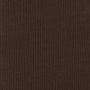 Бумага для скрапбукинга с текстурой лен, 30,5х30,5 см, молочный шоколад