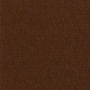 Бумага для скрапбукинга с текстурой лен, 30,5х30,5 см, трюфель