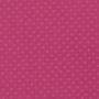 Бумага для скрапбукинга с текстурой точки, 30,5х30,5 см, красно-пурпурный